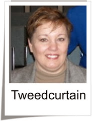 Tweedcurtain