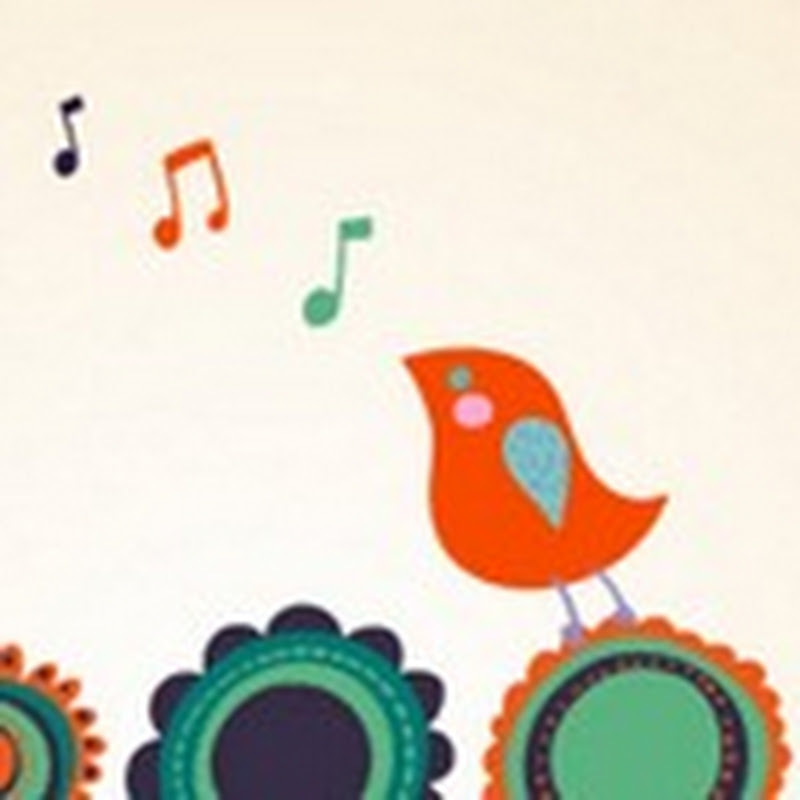 11 Twitterific Tools for Music Sharing