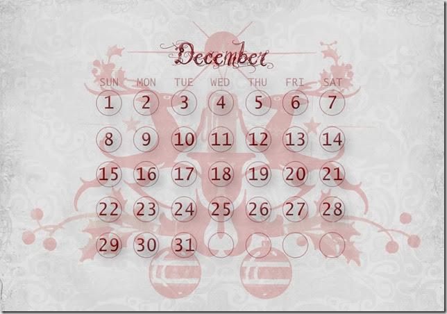 December desktop 1  2013