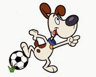new-soccer-pup