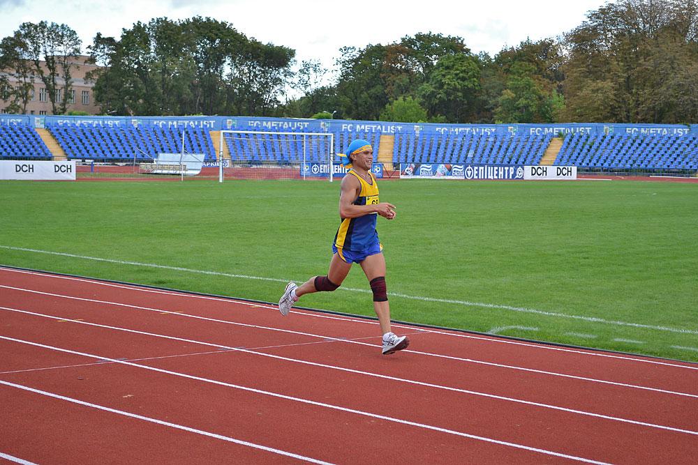 Харьковский марафон 2012 - 288