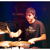 2014-11-21-flying-frogs-jack-mad-moscou-21.jpg
