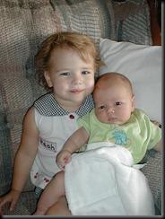 Angie & Steven (9-8)3