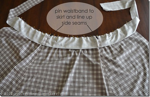 Wrap-Skirt-Tutorial-38a_thumb1