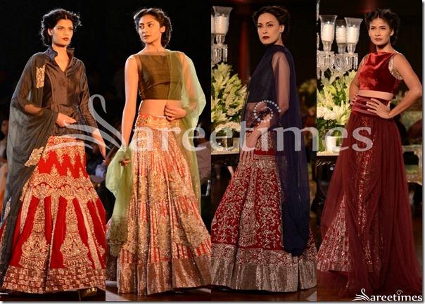 Manish_Malhotra_Collection_2013