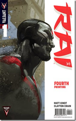 RAI_001_COVER_FOURTH-PRINTING