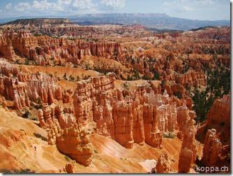 110830 NP Bryce Canyon (4)
