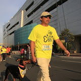 Pet Express Doggie Run 2012 Philippines. Jpg (154).JPG