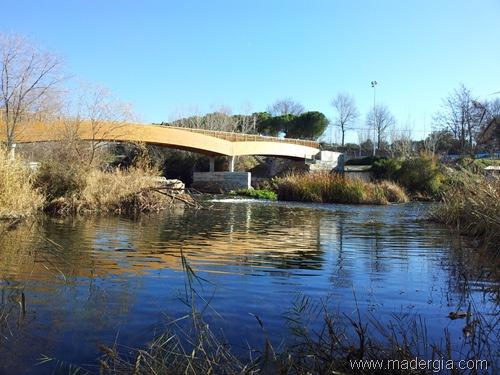 puente_madera_alcala_zulema (1)