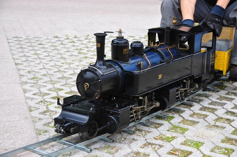 DSC 8340