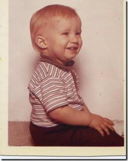 Stanley 1962 Sept