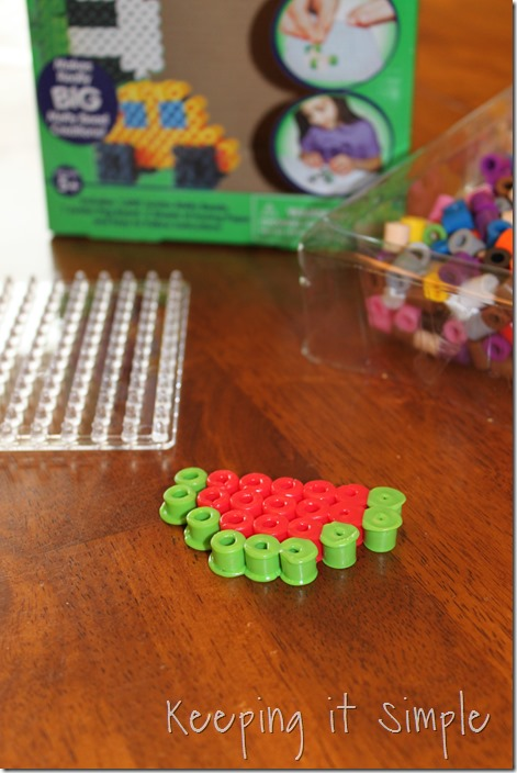 melty beads (3)