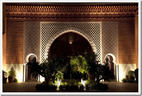 royal-mansour-morocco-2