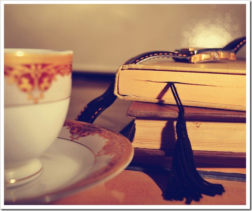 books_and_cup_by_crazy_cat72-d4u8vb9