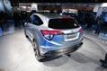 Honda-Urban-Concept4
