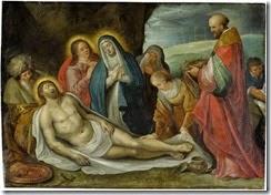 File-Francken Beweinung Christi