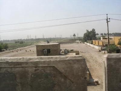 army-4ID_bhagdad-iraq_05-07 (32).jpg