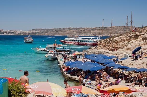 Malta2011-0197