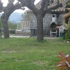 Champelplot - Ostern 2012