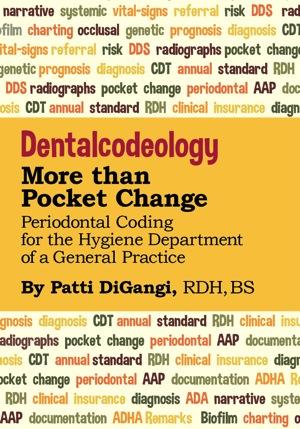 DentalCodeology Cover.jpg