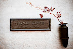 Truman Capote.jpg