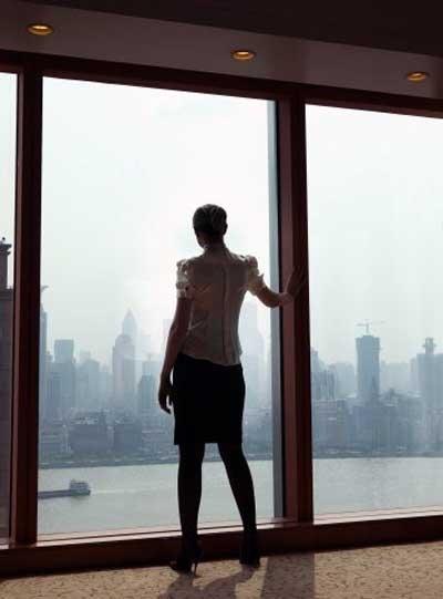 2012-08-27_window