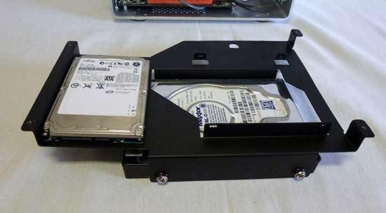 Streacom-F7C-bloghtpc-P1010539-