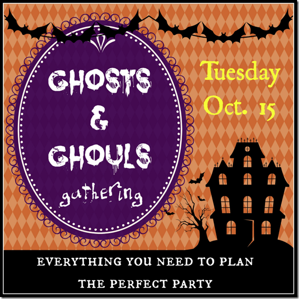 ghosts and ghouls_date_800