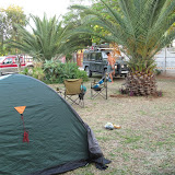 Tsumeb - Camping au mousebird guest house 1.JPG