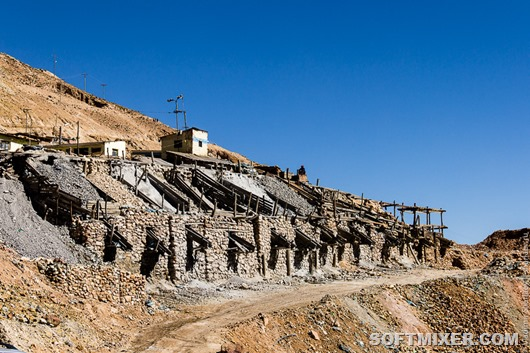 20130507_Bolivia_Potosi_Mine_IMG_5294(2)