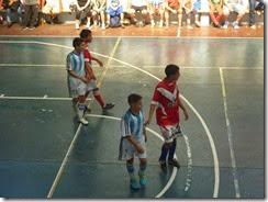 Futbol Infantil  (20)