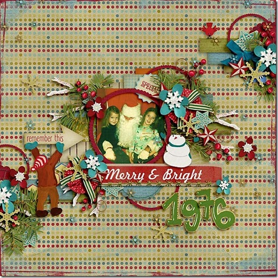 Merry-and-Bright-1976-copy