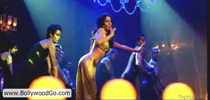 Katrina Kaif Hot Pics Shelia ki Jawani Dance 7