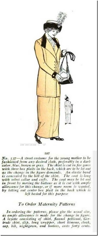 1913maternitysuit