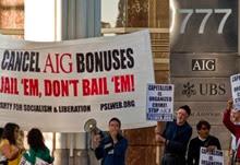 AIG Bailout[1]