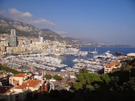 19. Panorama Monaco.JPG
