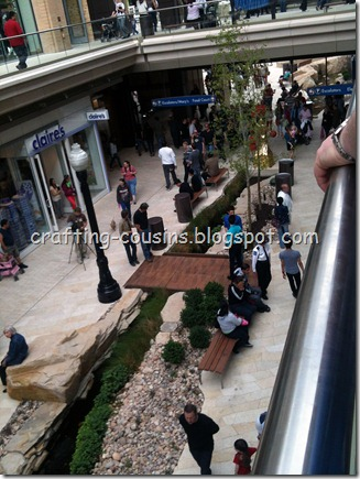 City Creek Center (6)