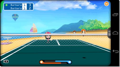 3D Badminton II -04