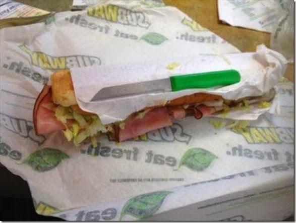 fast-food-fail-006