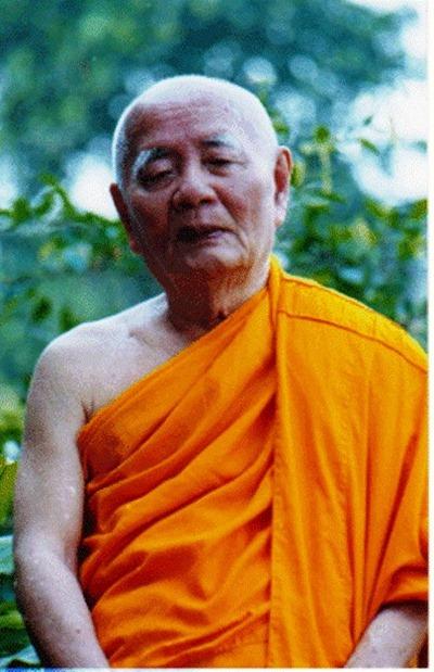 hoa-thuong-thich-minh-chau-dau-an-lich-su (8)