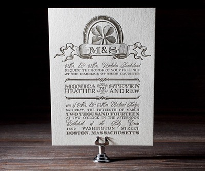 antique-luck-letterpress-sample-1