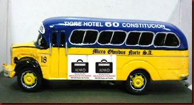 colectivo-antiguo-de-buenos-aires-de-coleccion-linea-60-4987-MLA4006671757_032013-F