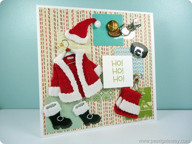 Pearl Gateway - December Cards 004