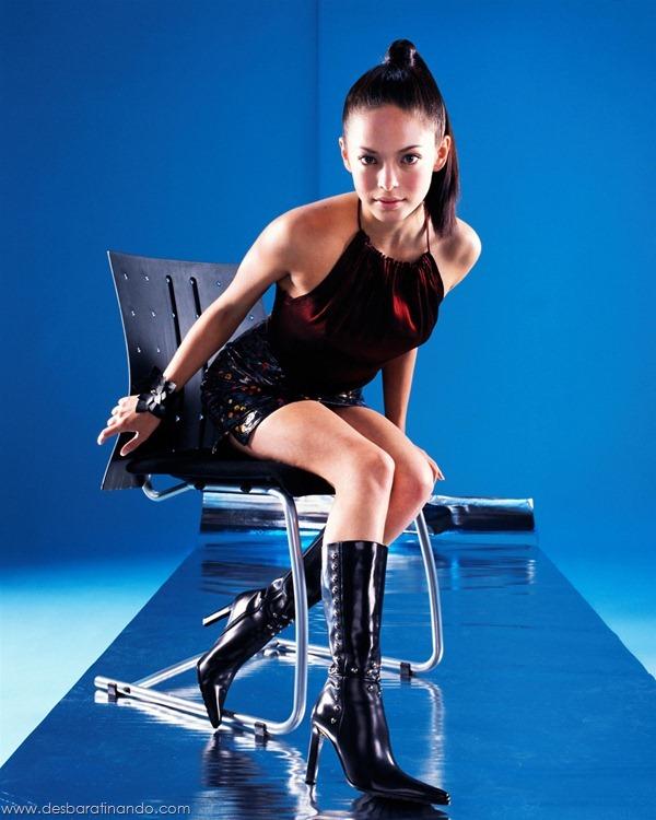 Kristin-Kreuk-lana-lang-sexy-sensual-photos-hot-pics-fotos-desbaratinando (80)