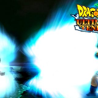 Dragon Ball Z Ultimate Tenkaichi :: Nuevo Tráiler, Gameplay e imágenes (Comic-Con 11)