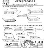 Volume 1 - 68 - Português.jpg