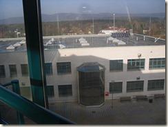 Berufsbildende Schule für Wirtschaft Pirna 009