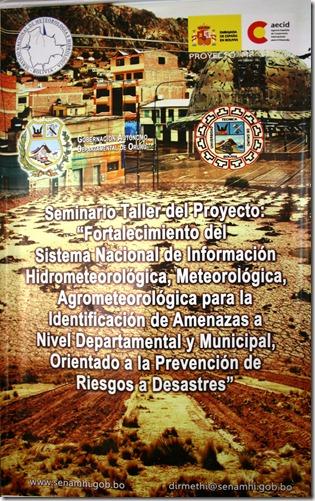 Banner Seminario Taller-Gestión de Riesgos y Agrometeorología_R.Miranda