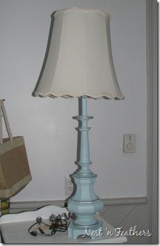 08 Aqua Lamp 4