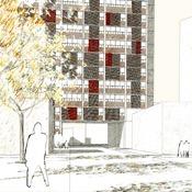 prog1_Regent Park South Renewal Project